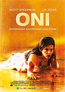 Poster k filmu Oni