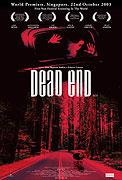 Poster k filmu Smrt přichází v bílém