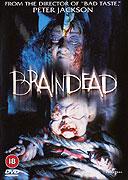 Poster k filmu Braindead - Živí mrtví