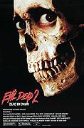 Poster k filmu Smrtelné zlo 2