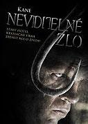 Poster k filmu Neviditelné zlo