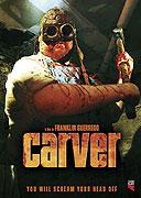 Poster k filmu Carver (video film)