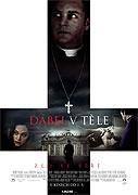 Poster k filmu Ďábel v těle