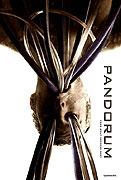 Poster k filmu Symptom Pandorum