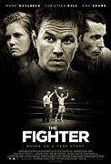 Poster k filmu Fighter