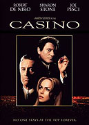 Poster k filmu Casino