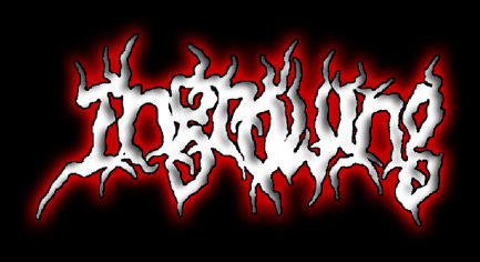Ingrowing - Logo