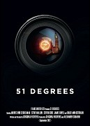 51 Degrees