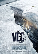 Poster k filmu       Vec