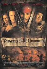 Pirati karibiku