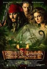 Pirati karibiku 2