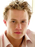 heath_ledger150x200.jpg