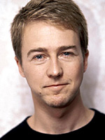 edward_norton.jpg