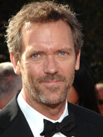small_Hugh_Laurie_karlerikson_89698_hugh