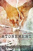 Atonemet