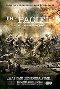 Poster k filmu        The Pacific (TV seriál)