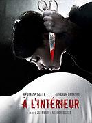 Poster k filmu        Uvnitř       (neoficiální název)
