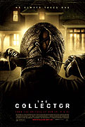 Poster k filmu        Collector, The