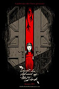 Poster k filmu        Nebojte se tmy