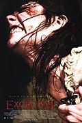 Poster k filmu        V moci ďábla