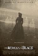 Poster k filmu       Žena v černém