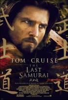 Poslední samuraj