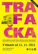 Trafačka – Chrám svobody