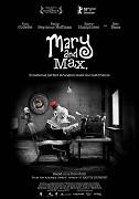 Mary a Max