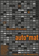Auto*Mat
