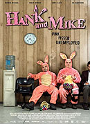 Hank a Mike