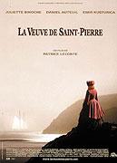 Prokletí ostrova Saint Pierre