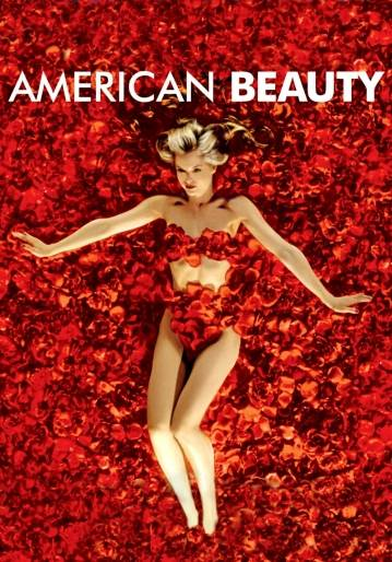 Americká krása