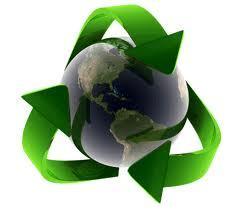 separuj odpad!