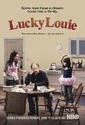 Lucky Louie