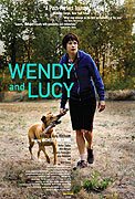 Wendy a Lucy