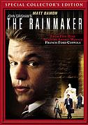 Rainmaker, The