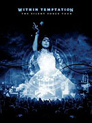 https://www.csfd.cz/film/250047-within-temptation-the-silent-force-tour/