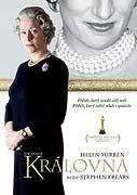 Královna
