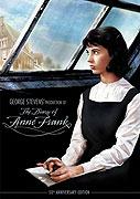Deník Anny Frankové
