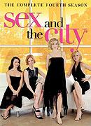 Sex ve městě