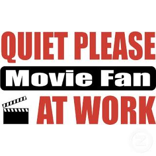 im a movie addict