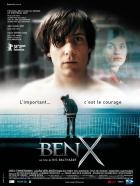 BEN-X