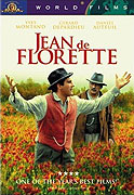 Jean od Floretty