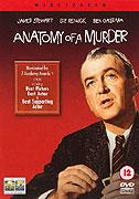 Anatomie vraždy