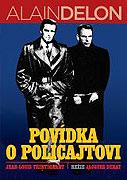 Povídka o policajtovi