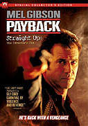 Payback: Straight Up (video film)