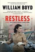 Restless (TV film)