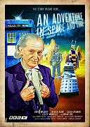 Adventure in Space and Time, An