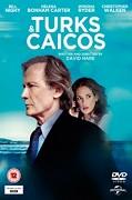 Turks & Caicos (TV film)