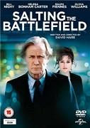 Salting the Battlefield (TV film)